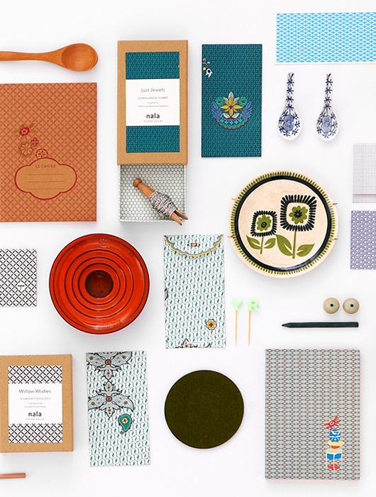 Nala Designs