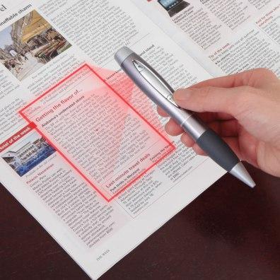 Pen-Scanner-1