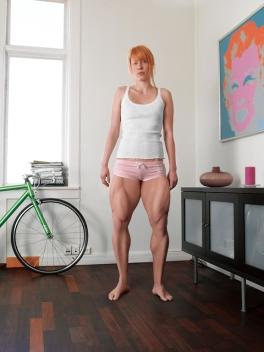 Publicidade Alta Bike
