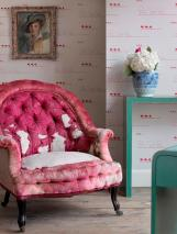 Turner Pocock Wallpapers