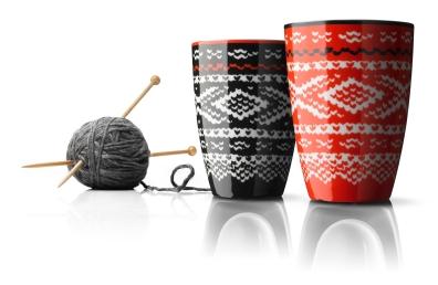 Nordic wool MENU