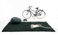bicicleta_slide_181209_1261155037_59_
