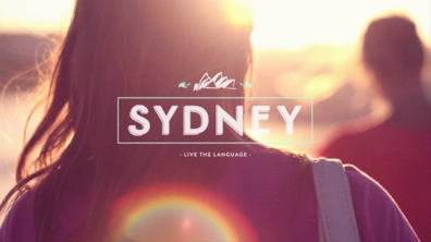 Live the Language Sydney
