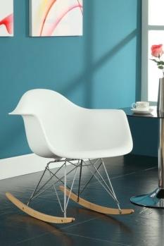 Cadeira de Embalar_Ambiente1