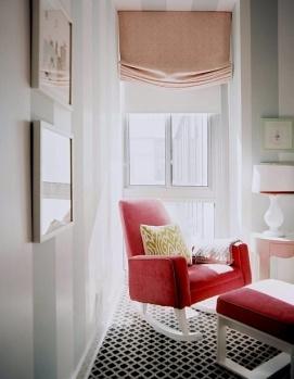 Cadeira de Embalar_Ambiente2