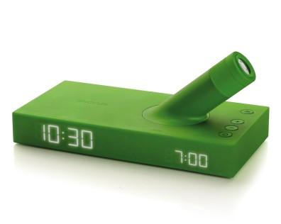 relógio despertador 3