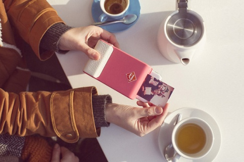prynt-instant-camera-case-iphone-android-01